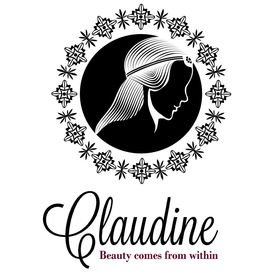 ClaudineCosmetics