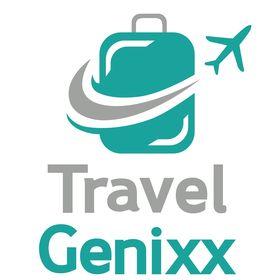 TravelGenixx