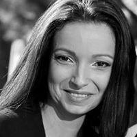 Loredana Zavoianu