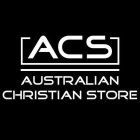 Australian Christian Store
