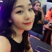 Nayong Kim