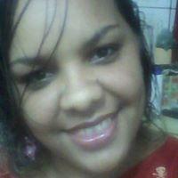 Geisa Araújo Silva