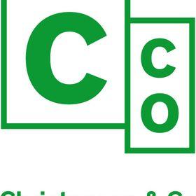 Christensen & Co