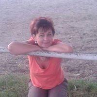 Dana Fantová
