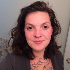 Samantha Snider