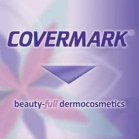 Covermark Official