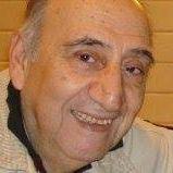Mahmut Akdemir