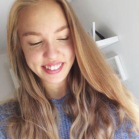 Maria Pekonen