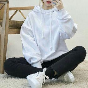 Byun Baekhyun