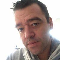 Mickael Duros