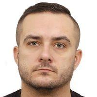Marek Wrzeszcz