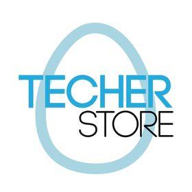 Techer Store