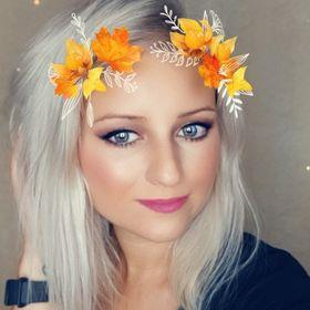 Vika Zewitzki
