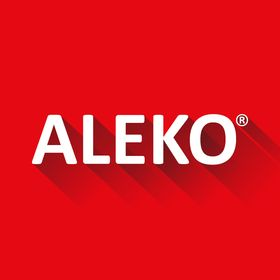 ALEKO Products