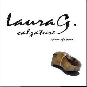 Laura G. Laura Galvano