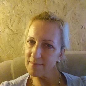 Janette Daneková Mináriková