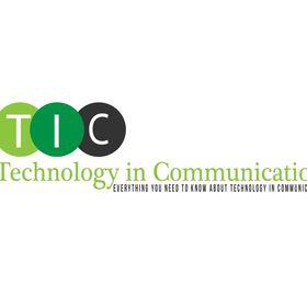 Tech Communication