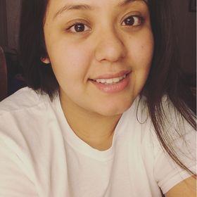 facedd8bd Destiny Lopez (destiny16lopez) on Pinterest