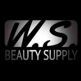 W.S. Beauty