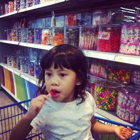 Diah Siti