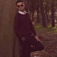Kaeser Adnan