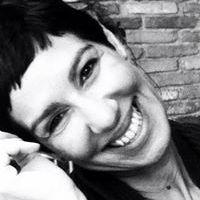 Christina Choritis