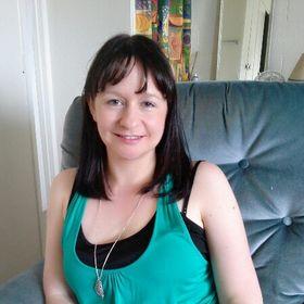 Julie Arendse