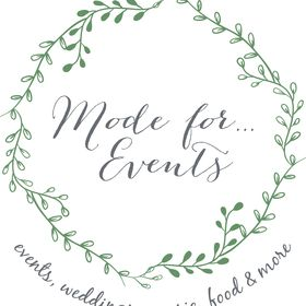 Mode for...Events