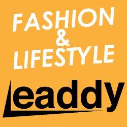 leaddy.com