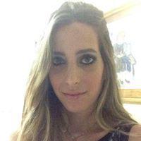 Isabela Lara Nogueira Masini
