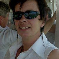 Melinda Ferenczi