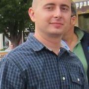 Valentin Rusan