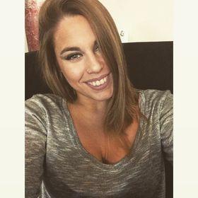 Anastasia Pagwnh