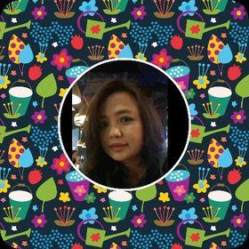 Monique Tan