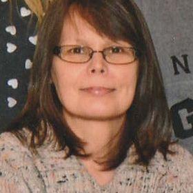 Johanna Kauppinen