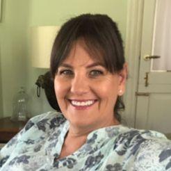 Karen Walstra Consulting