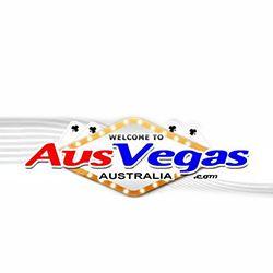Online Gambling Casinos Australia