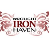 Wrought Iron Haven