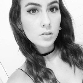 Sabrina Medeiros de Cordova