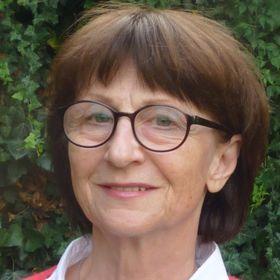 Zdenka Zlesáková