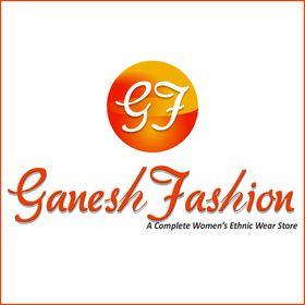Ganesh Fashions