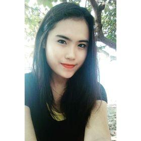 Mutiara Dewi