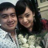 Li Wen Jin