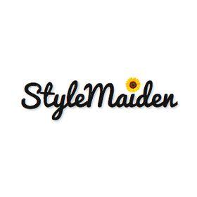 StyleMaiden