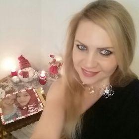 Simona Izabela