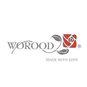 worooddxb