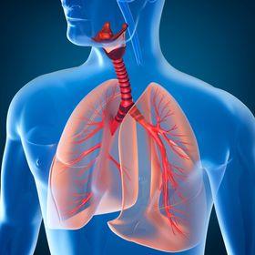 Lung Disease News