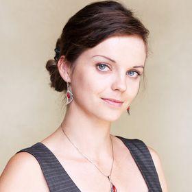 Anna Giertler