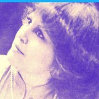 Blanca Edna