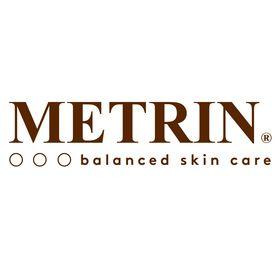METRIN Skincare